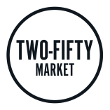 Two-Fifty Market at the Sheraton Portsmouth Harborside Hotel