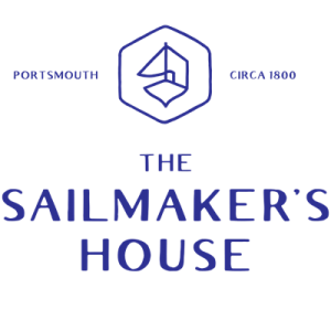 The Sailmaker's House