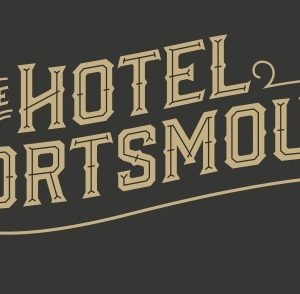 Hotel Portsmouth Functions