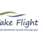 Take Flight Aerial Adventure Course