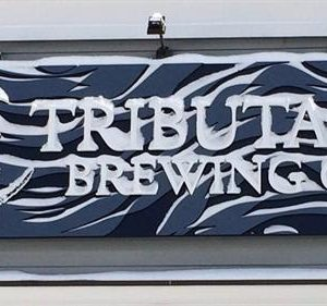 Tributary Brewing Company