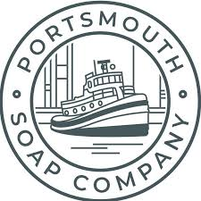 Portsmouth Soap Company